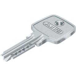 Abus-D6-copia llave