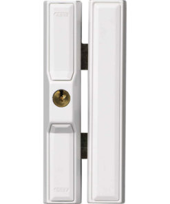 Abus-FTS-88-blanco
