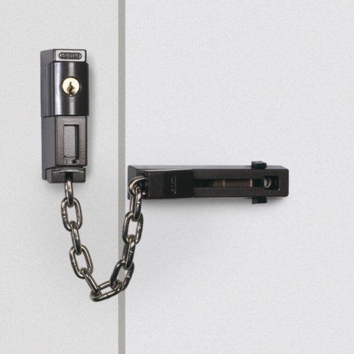 Abus-SK78-puerta