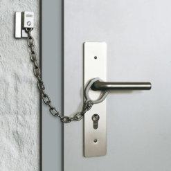 Abus-SK89-Puerta