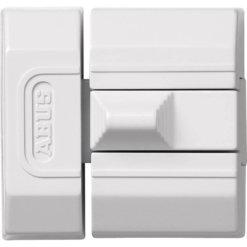 Abus-SR30-blanco
