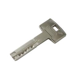 Abus-XD25-copia llave