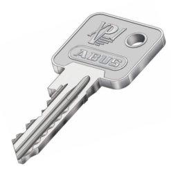 Abus-XP1-copia llave