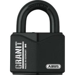 Abus-candado-Granit-37-55
