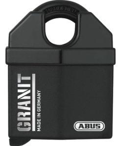 Abus-candado-Granit-37-60