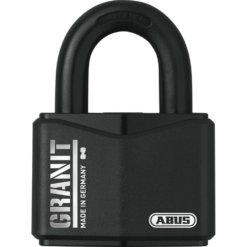 Abus-candado-Granit-37RK-70