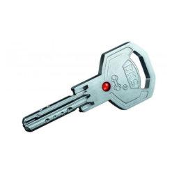BKS-Janus-Copia llave