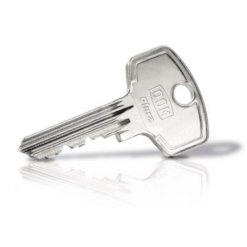 DOM-Plura-copia llave