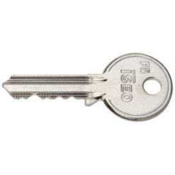 Iseo F5 copia llave
