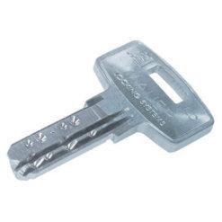 Mauer-E2M-copia llave